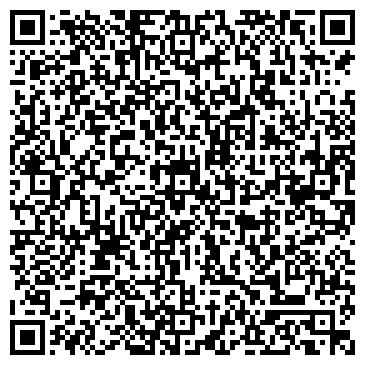 QR-код с контактной информацией организации Эссенти (Essenti), ООО