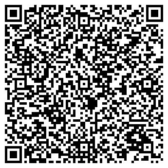 QR-код с контактной информацией организации Куликов, ЧП