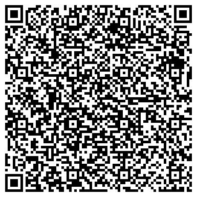 QR-код с контактной информацией организации Голкомп, ЧП (Golcomp)