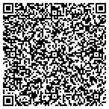 QR-код с контактной информацией организации Современные жилые технологии ВТК, ООО