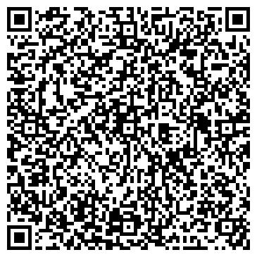 QR-код с контактной информацией организации Все для пайки, Интернет-магазин
