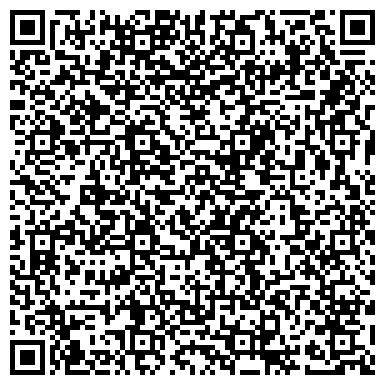 QR-код с контактной информацией организации Меланж Заря, Компания