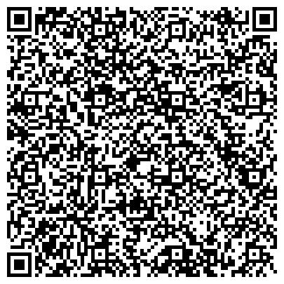 QR-код с контактной информацией организации Эстамара (Estamara), ООО