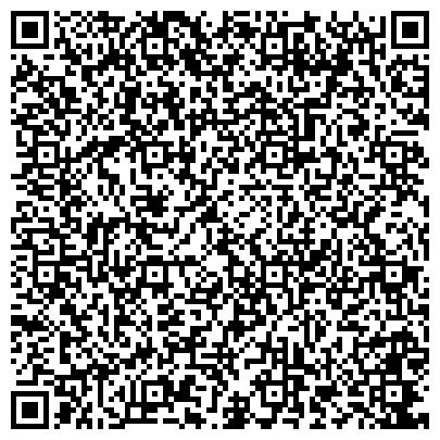 QR-код с контактной информацией организации Торговая компания Гранд Дистрибьюшн Юг, ООО (Питание)