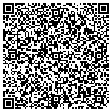 QR-код с контактной информацией организации Ирония компания, ЧП