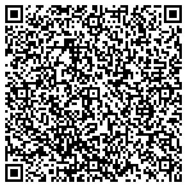 QR-код с контактной информацией организации Домус, магазин, ЧП