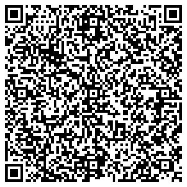 QR-код с контактной информацией организации Кримелте Украина, ООО