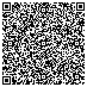 QR-код с контактной информацией организации Салон-магазин 360, ООО