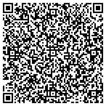 QR-код с контактной информацией организации Сармат, ЧП