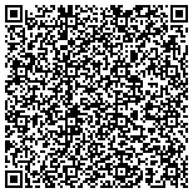 QR-код с контактной информацией организации Строительная компания ЕСТ, ООО