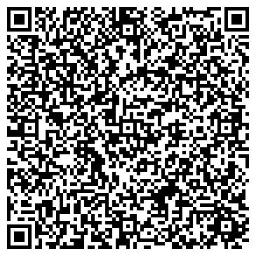 QR-код с контактной информацией организации Одесреахим, ОАО