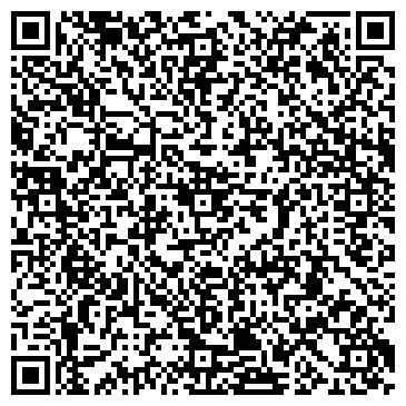 QR-код с контактной информацией организации ООО «НПП «Металлокомплект»