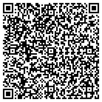 QR-код с контактной информацией организации Каркар, ЧП