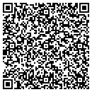 QR-код с контактной информацией организации ИРМАКС ФИРМА