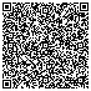 QR-код с контактной информацией организации Ашфорд Формула Украина, ООО