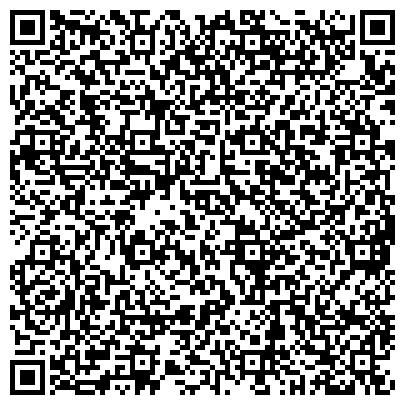 QR-код с контактной информацией организации Украинская фосфорная компания, ООО