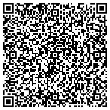 QR-код с контактной информацией организации Стабил Украина, ООО (Stabill)