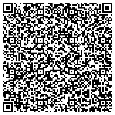 QR-код с контактной информацией организации Важмашимпекс, Украинская национальная внешнеэкономическая корпорация, ГП