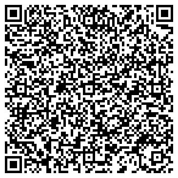 QR-код с контактной информацией организации Балфорд Украина, ООО
