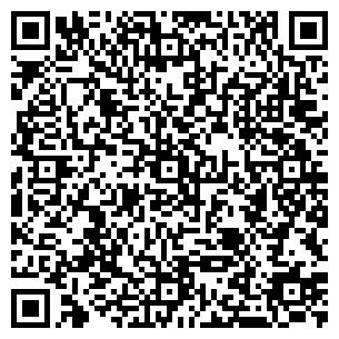 QR-код с контактной информацией организации СМУ № 9