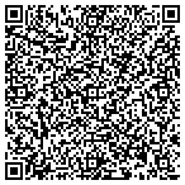 QR-код с контактной информацией организации Ойлайк ПП, ЧП (Oilike)