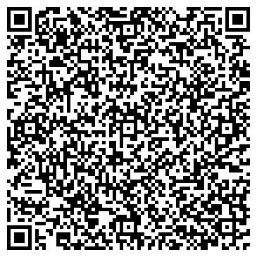QR-код с контактной информацией организации Колор-сич, ЧП