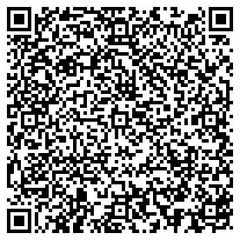 QR-код с контактной информацией организации ДенІС, СПД