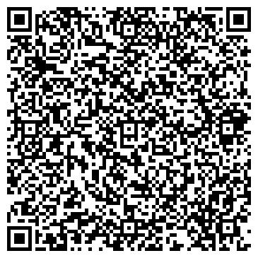 QR-код с контактной информацией организации Скопюк В.П., ЧП