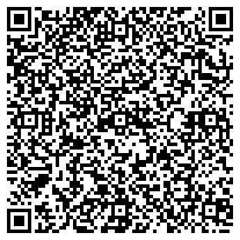 QR-код с контактной информацией организации Дея, ЧП