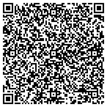 QR-код с контактной информацией организации Бойко.В.Е, СПД