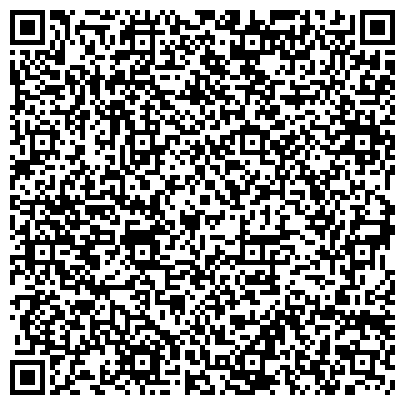 QR-код с контактной информацией организации Пекин VekeTec Dies Machinery Co, Ltd