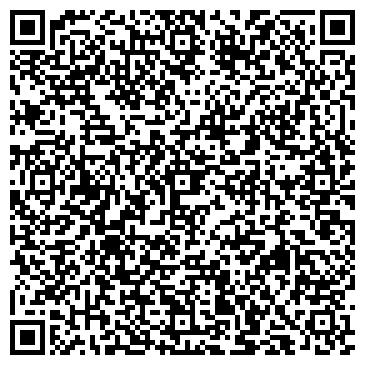 QR-код с контактной информацией организации Хенд Мейд, ЧП ( Hand Made)
