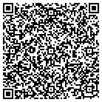 QR-код с контактной информацией организации Укрдорресурс, ООО