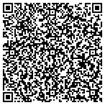 QR-код с контактной информацией организации Житомирнефтепродукт, ОАО