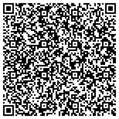 QR-код с контактной информацией организации Абсолют-Плюс, ООО