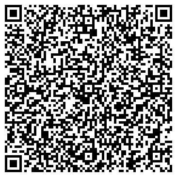 QR-код с контактной информацией организации Нафта Рос, ООО