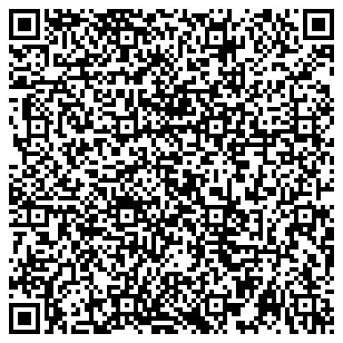 QR-код с контактной информацией организации Босфор Текстиль (Bosfor Textile)