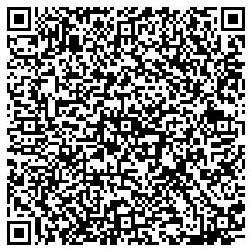 QR-код с контактной информацией организации Концерн Нафтаэнерго, ООО