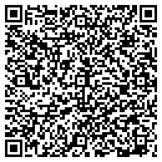 QR-код с контактной информацией организации Сезам, ООО