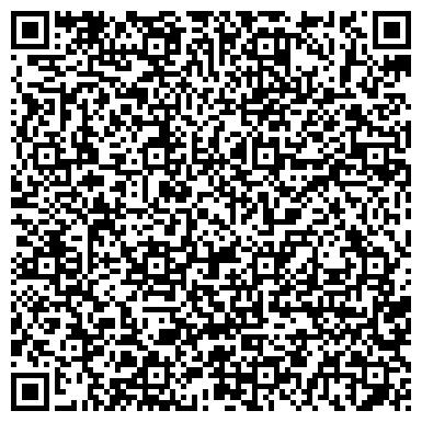 QR-код с контактной информацией организации Зеел Партнер Украина, ООО (SEELPARTNER Ukraine)