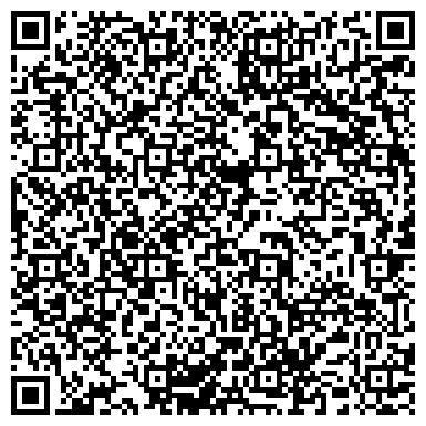 QR-код с контактной информацией организации Кременчугнефтепродуктсервис, ПАО