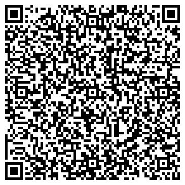 QR-код с контактной информацией организации Шолковый путъ, ООО