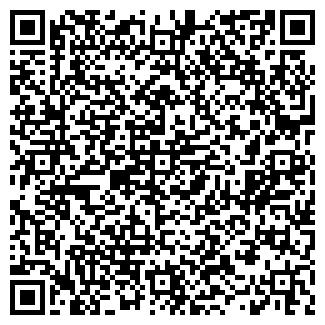 QR-код с контактной информацией организации Укр Груп, ООО