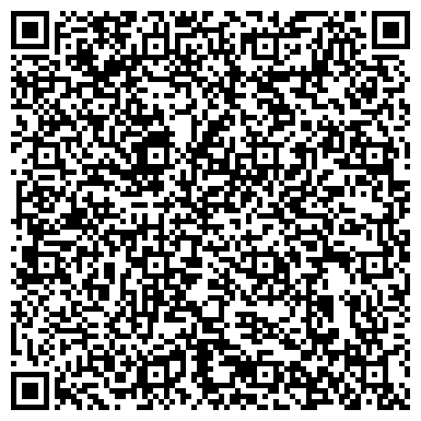 QR-код с контактной информацией организации НГВУ Ахтырканефтегаз ( ОАО Укрнефть ), ОАО