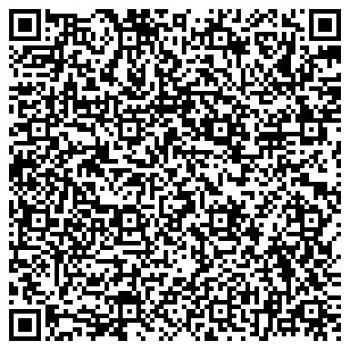 QR-код с контактной информацией организации Донецкгорнефтепродукт, ОАО