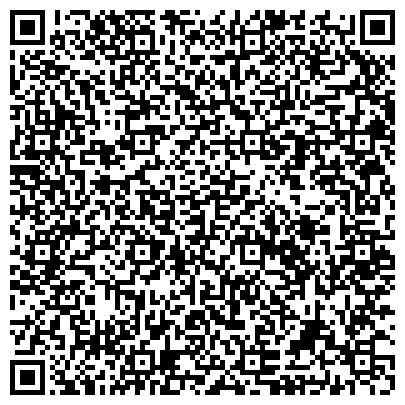 QR-код с контактной информацией организации ПРИКАРПАТСКАЯ НЕФТЕХИМИЧЕСКАЯ КОМПАНИЯ, ООО