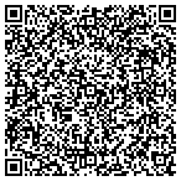QR-код с контактной информацией организации Интерцентргруп, ООО