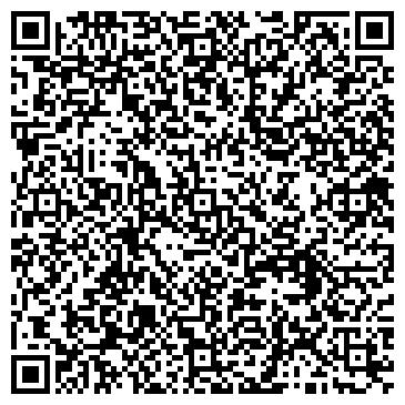 QR-код с контактной информацией организации Промнефтохимкомплект, ЧП