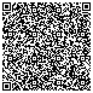 QR-код с контактной информацией организации Восточно-Европейская топливная компания, ООО