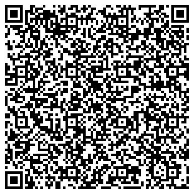 QR-код с контактной информацией организации Гладченко И.В., СПД